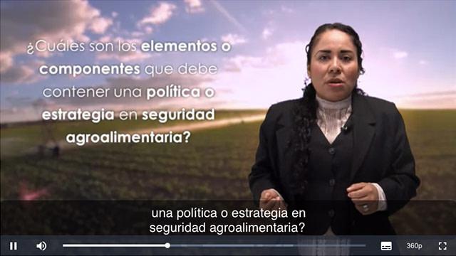 7 Cursos Gratis Online De Agricultura Learning Where